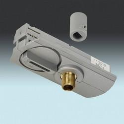 1-фазный адаптер для встраиваемой однофазной системы SLV 143124