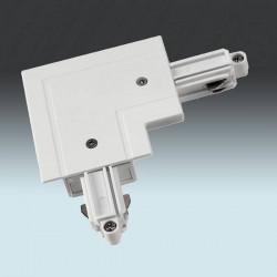 L-коннектор для встраиваемой однофазной системы SLV 143261