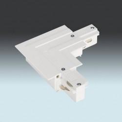 L-коннектор для встраиваемой трёхфазной системы Eutrac SLV 145761