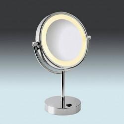 Зеркало SLV 149792 Trukko