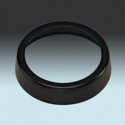 Декоративное кольцо SLV 151040 Light диам. 57 мм.