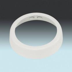 Декоративное кольцо SLV 151041 Light диам. 57 мм.