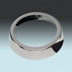 Декоративное кольцо SLV 151049 Light диам. 57 мм.