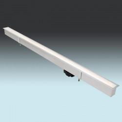 Встраиваемый светильник SLV 160134 T5-Bar