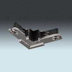 L-коннектор для трековой двухфазной системы D-Track SLV 172160