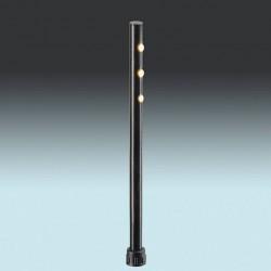 Экспозиционный светильник SLV 188220 Displayleuchte Straight Rod