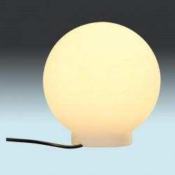 Подсветка SLV 227219 Rotoball 25