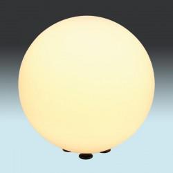 Подсветка SLV 227220 Rotoball 40