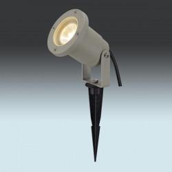 Подсветка SLV 227418 Nautilus