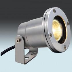 Подсветка SLV 227500 Nautilus