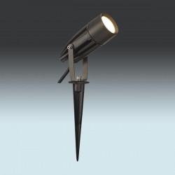 Подсветка SLV 227505 Syna