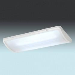 Промышленный светильник SLV 240004 P-Light