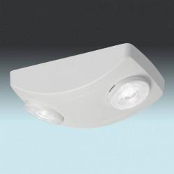 Промышленный светильник SLV 240005 P-Light