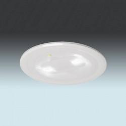 Промышленный светильник SLV 240006 P-Light