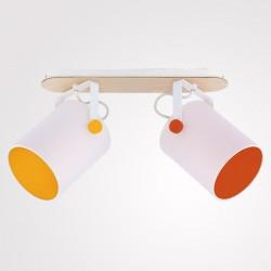 Детский потолочный светильник TK lighting 1832 Relax Junior