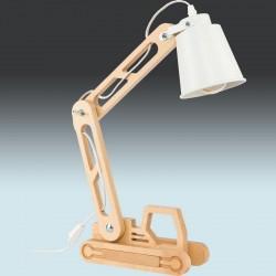 Детская настольная лампа TK Lighting 2993 LIFT